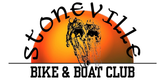Stoneville Bike and Boat Club